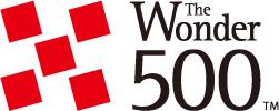 ワンダー500